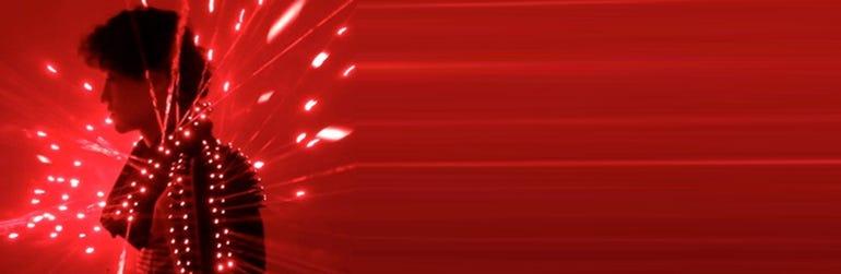 fd-wearable-laser
