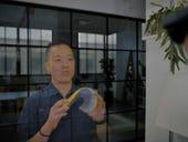 Cisco unveils Webex Hologram for AR meetings
