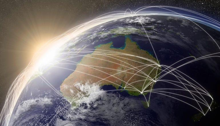 nbn-broadband-globe-fibre.jpg