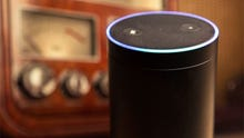 Amazon Echo review: Alexa is the first digital assistant that is actually helpful