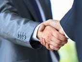 Fuji Xerox to acquire CSG