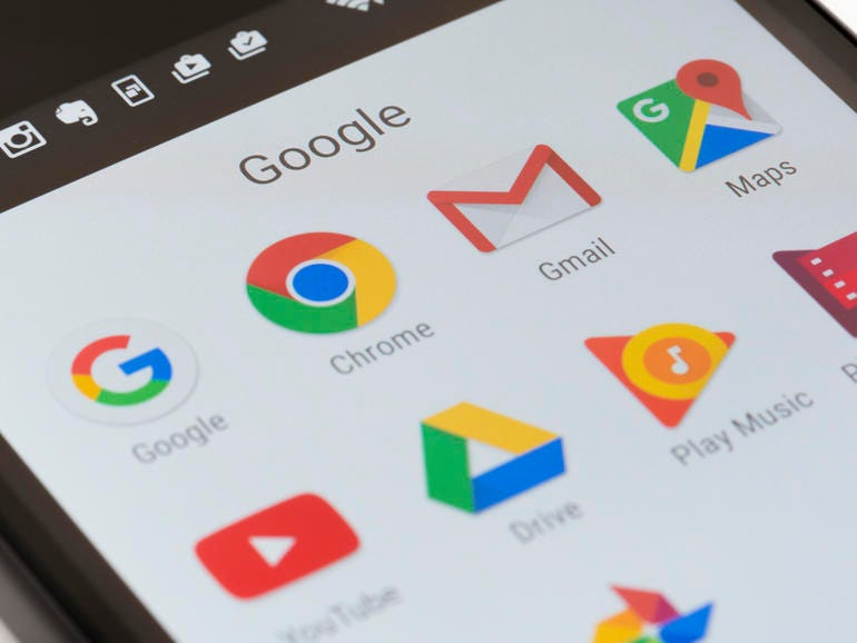 istock-google-apps-on-an-android-phone.jpg