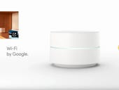 Google Wifi's Network Check feature just got a lot better