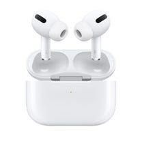 apple-airpods-pro.png