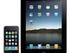 40153502-1-ipad-vs-iphone-1.png