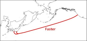 zdnet-google-nec-trans-pacific-cable
