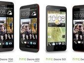 HTC beefs up mid-end portfolio to regain market share