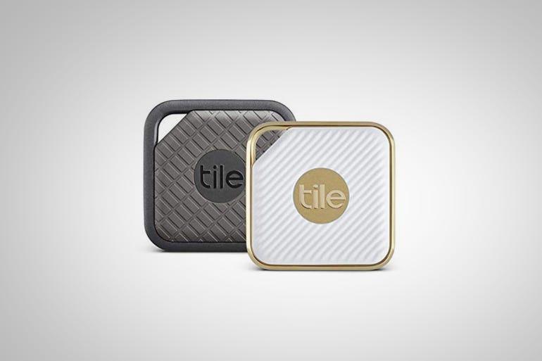 Tile Combo Pack ($45)