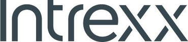 intrexx-logo-bluegrey800.jpg