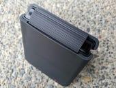 ZAGG Gear4 Bridgetown case for Samsung Z Fold 3 and Flip 3: D3O drop protection