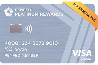 penfed-platinum-rewards-visa-signature-card.png