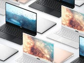 What laptop should I buy, Windows or MacOS? Plus 10 more things to consider