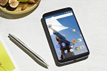 Google's Android security bounty: One year on, 250 bugs, $550k paid out