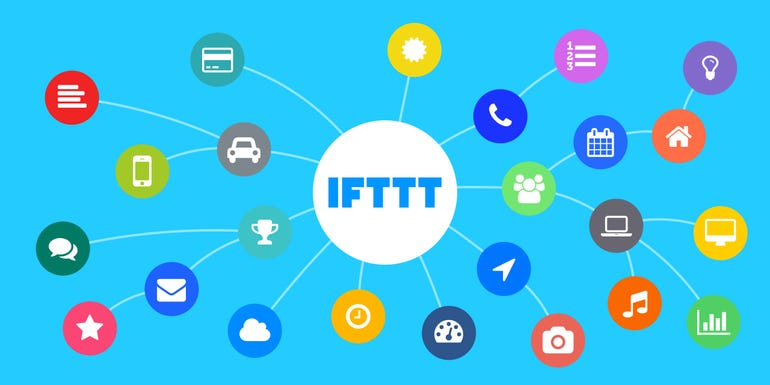 the-internet-of-things-on-ifttt-thumb-1280-1280.png