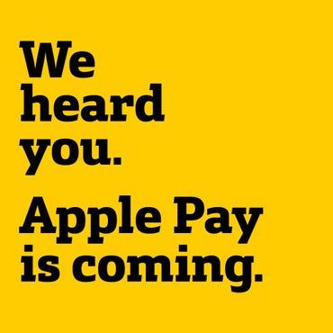 apple-pay-commonwealth-bank.jpg