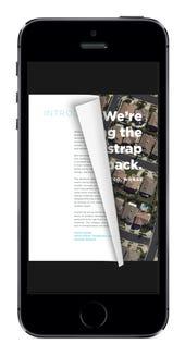 iphone_pdf_pageturn