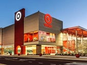 Target taps former GM exec to lead information security