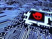 McAfee: Babuk ransomware decryptor causes encryption 'beyond repair'