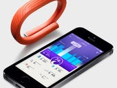 Research: 92 percent are interested in wearables