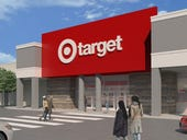 Target joins Open Compute Project, aims to expand edge computing use cases