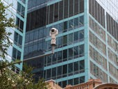 US to reportedly blacklist Chinese surveillance camera giant Hikvision