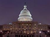 New antitrust legislation targets Amazon, Apple, Facebook, Google