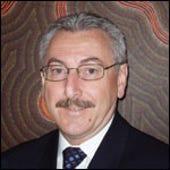 John Debrincat, eCorner