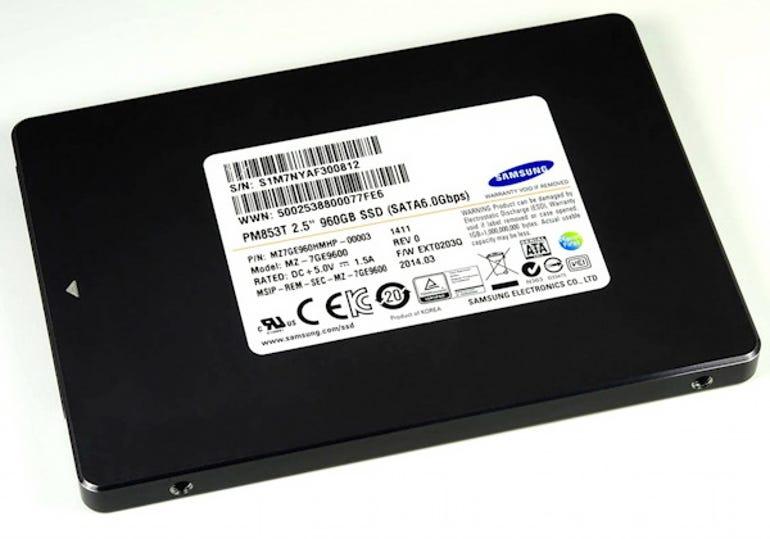 Samsung PM853T SSD-02