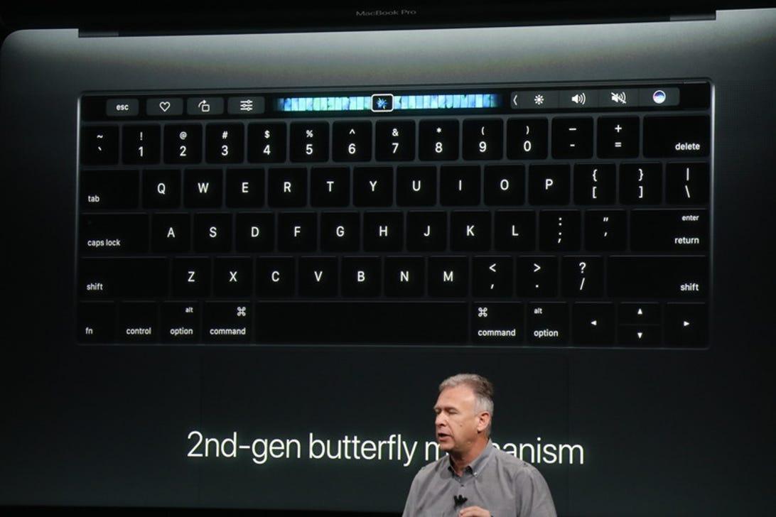 apple-event-mac-touch.jpg