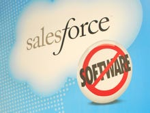 Salesforce.com signs up open source ForgeRock's identity tech