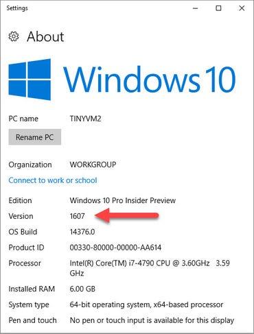 01-about-windows-10-version1607.jpg