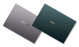 huawei-matebook-x-pro-2021-colours.jpg