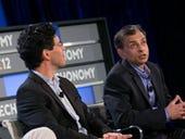 Big data: brainstorming the possibilities