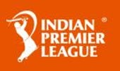 online-viewership-of-indian-cricket-up-by-half