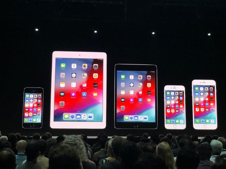 ios-12-device-supported.jpg