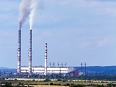 How hackers attacked Ukraine's power grid: Implications for Industrial IoT security