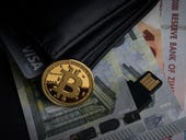 CoinShares asset manager to launch Bitcoin product on SIX Swiss Exchange