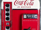 Coca-Cola: a focus on failure is key