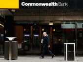 Commonwealth Bank to hire 50 engineers per month