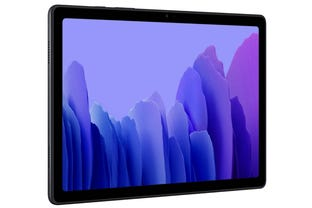 black-friday-2020-costco-samsung-galaxy-tab-a7-android-tablet-deal.png
