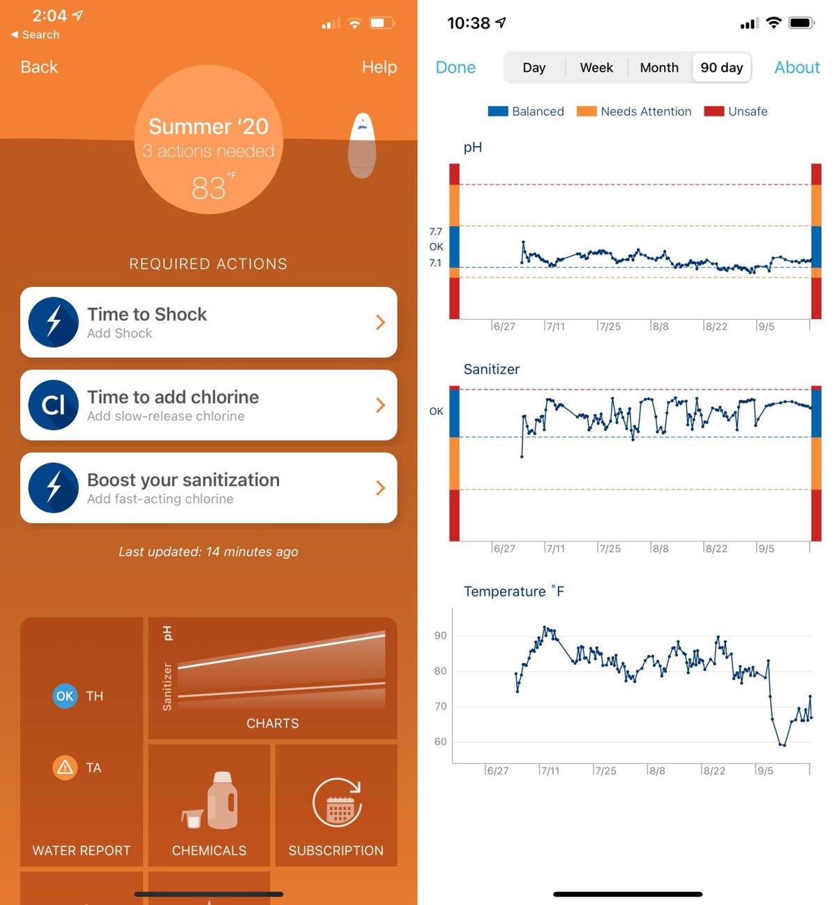 phin-app-screenshots.jpg