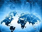 Taiwan ups cyberwar prep