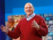 Re-evaluating Steve Ballmer: Satya Nadella isn't the only reason Microsoft is cool again