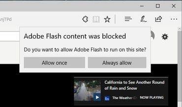 03-edge-flash-block.jpg