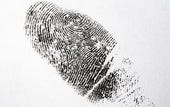 Apple could dominate m-commerce with iPhone 5S biometrics - Jason O'Grady