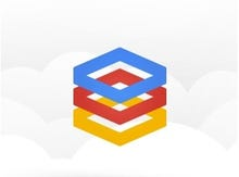 Google goes after Amazon with cloud upgrades