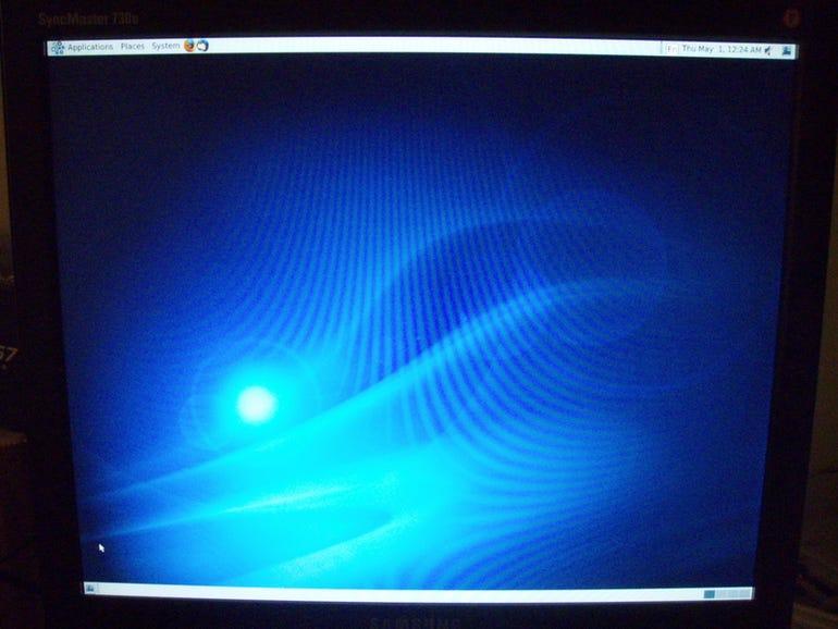 199964.jpg