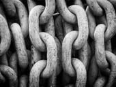 Storage vendor taps blockchain technology for data protection