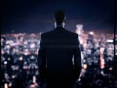 This is what makes a great CIO: Five things you need to focus on in 2021