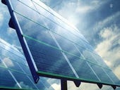 Consolidation before recovery in hazy solar industry